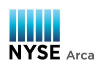 NYSE Arca